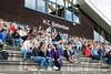ABN AMRO Cup 2016-014.jpg (ABN AMRO NV) Tags: partner van de toekomst hoofdklassehockey gezellig abnamrocup jeugd hockey sportief partnervandetoekomst