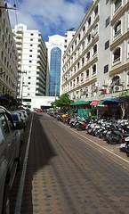 Nirun (Levana Una Laitman) Tags: thailand thai pattaya chonburi