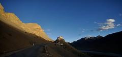 SPI_224 (soggy_3_16) Tags: spiti himalayas landscape nikon d90 key monastery