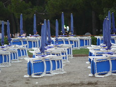 080806A-P1000362 (tepui.geoversum) Tags: campingplatz 11~2008 12~07jul 13~24ter 14~4do 20~it 20~it~36~go 20~it~36 italien