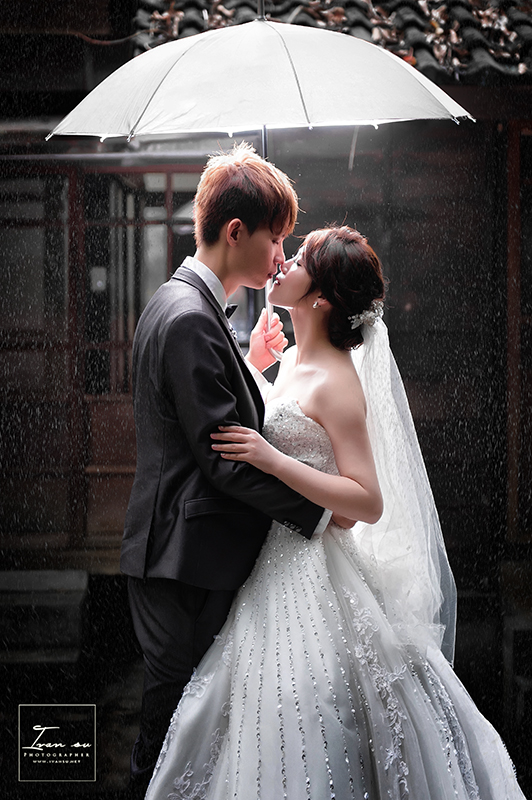 29048540353 cc6ef1bba5 o - [台中婚攝]婚禮攝影@住都大飯店 律宏 & 蕙如