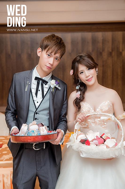 29048550803 96d5409634 o - [台中婚攝]婚禮攝影@住都大飯店 律宏 & 蕙如