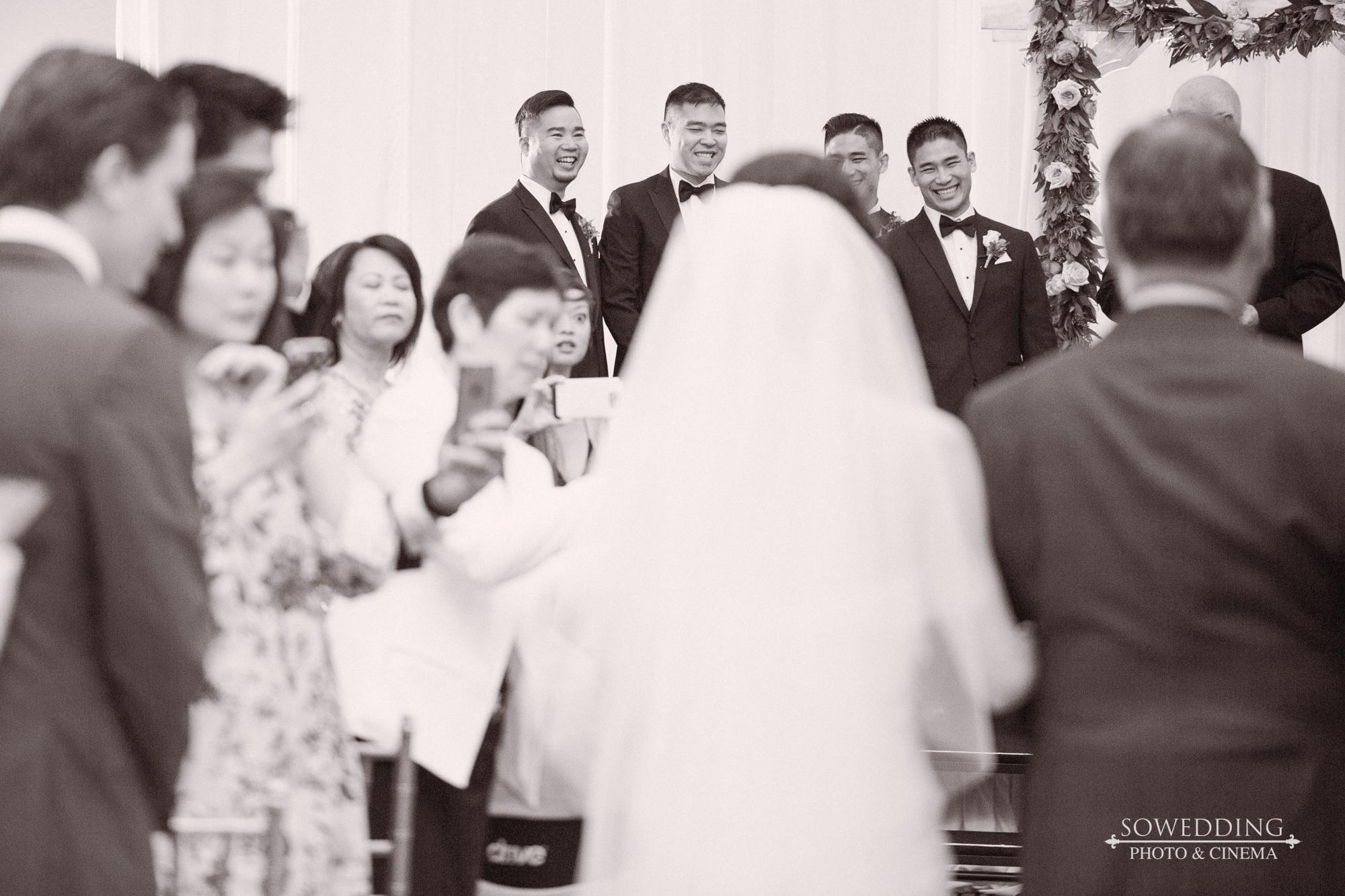 Tiffany&Byron-wedding-HL-SD-0166