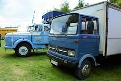 DSC_2856 (2) (Kopie) (azu250) Tags: zundapp mack df scania voovo ftf truck peterbilt oldtmer mercedes 608