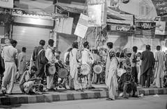 DSC_0169-2 (neatproductions) Tags: celebrations sufi mystic kasur pakistan candid love colourblast streetlove streetphotography drumroll thatmoment sufilove spiritual bullehshah streets
