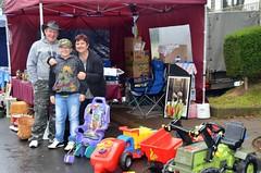 kinderfest16_003 (Lothar Klinges) Tags: kinderfest troedelmarkt vv weywertz 21082016
