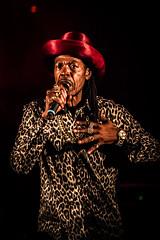 IMG_1524 (nicoloco) Tags: michael prophet riddim risers band pleinleswatts festival 19 08 16