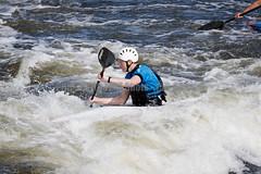 150-600  test shots-15 (salsa-king) Tags: 150600 7dmkii canon tamron august canoe course holme kayak pierpont raft sunday water white