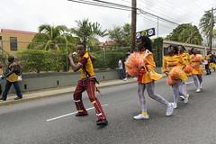 0005.jpg (1K-Words by David Michael) Tags: carnival roadmarch d3s jamaica kingston bacchanaljouvert fx nikon2470mm