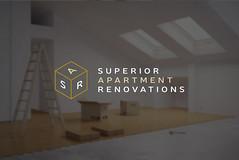 Superio Apartment Renovations