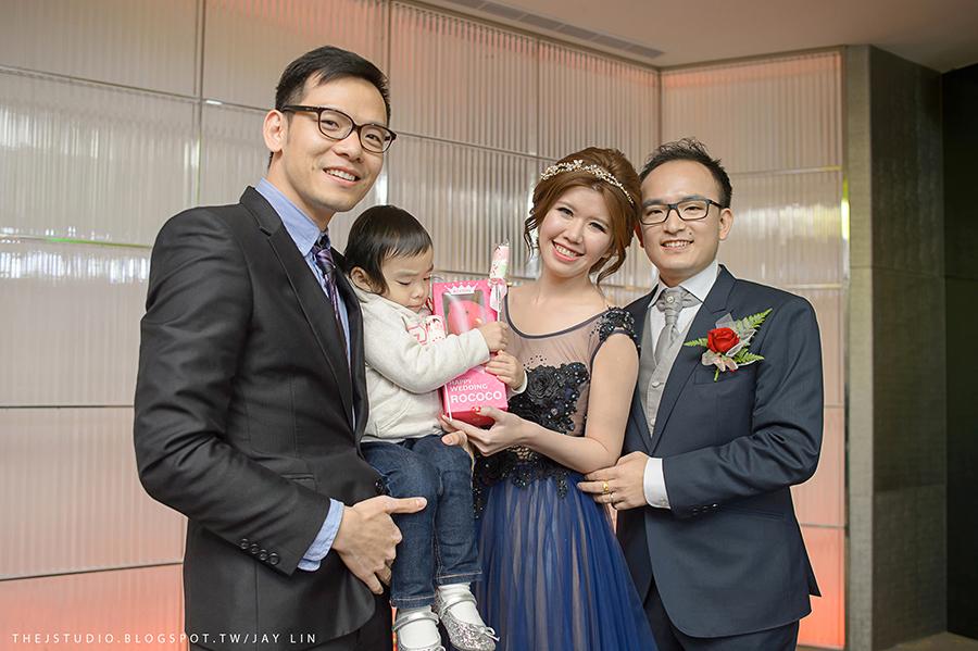 婚攝 內湖水源會館 婚禮紀錄 婚禮攝影 推薦婚攝  JSTUDIO_0148