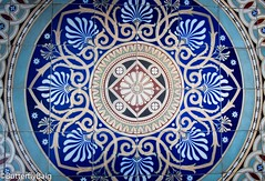 Let the beauty of what you love be what you do. ~Rumi  #LifeLessons #Rumi #FloorTiles #FalaknumaPalace #TajFalaknumaPalace #MirrorOfTheSky #Pattern #PatternLife #Nizam #India #IndianSummer #Hyderabad #MyHyderabadMyIndia #HyderabadDiaries #Travel #TravelDi (Sarwat Baig) Tags: life floortiles adventure traveldiaries love rumi hyderabaddiaries travel travelphotographer indiansummer hyderabad myhyderabadmyindia india patternlife pattern tajfalaknumapalace lifelessons wanderlust mirrorofthesky falaknumapalace travelindia nizam