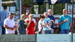 BL9U3635 (Stefan Willoughby) Tags: bamber bridge fc football club v lancaster city lancashire derby evo stik evostik div division 1 noth nonleague league non sire tom finney stadium sir