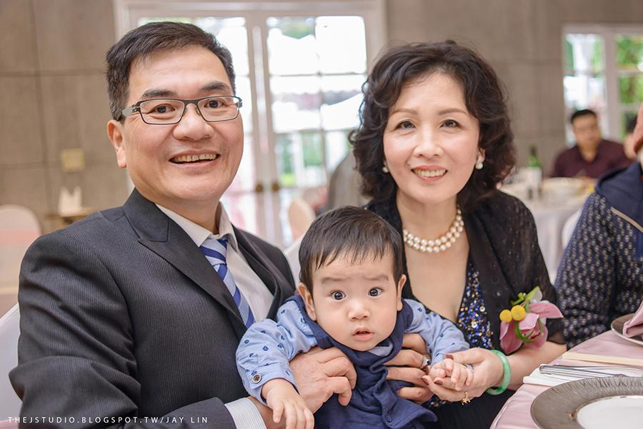 婚攝 青青食尚花園 婚禮紀錄 婚禮攝影 推薦婚攝  JSTUDIO_0108