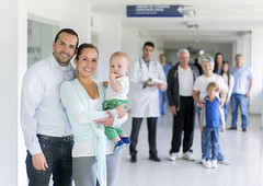 Family at the hospital (timonto) Tags: family doctor baby hospital lookingatcamera smiling happy healthcareandmedicine latinamerican familydoctor pediatrician pediatrics patient generalpractitioner gp er medicalstaff medical group healthcare medic physicians clinic medicine health clinical medicalexam adults professionaloccupation woman man men women child children kid people person latin hispanic colombia latinamerica smile clinician