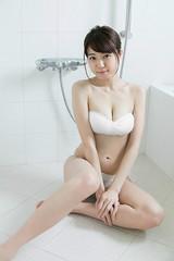 中村静香 画像10