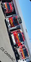 Coque sp CC (flophoto563) Tags: coque pompier coquepompier epa ccf fptsr sdis56 pompiermorbihan