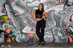 Shoot Miss Beauty (Raf Debruyne) Tags: debruyneraf debruynerafphotography rafdebruyne canon canoneos5dmk3 canoneos5dmkill canoneos5dmkiii eos 5dmkiii 5dmarkiii 5d mark3 mk3 flash ze zeiss carlzeissplanart5014ze carlzeiss 5014 50mm planar5014ze planart planar girls girl woman women wwwmissbeautynetherlandscom missbeautyofthenetherlands portrait graffiti grafitti berenkuil eindhoven nederland netherlands thenetherlands model modeling models pageant shoot outdoor outdoorshoot femme female fille flickr fashionshoot photography photographie photo pics picture