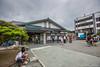 Matsushima-9 (luisete) Tags: prefecturademiyagi japón asia verano miyagidistrict matsushima tohoku japan matsuri