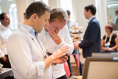 SingularityU The Netherlands Summit 2016 (Sebastiaan ter Burg) Tags: singulartyu singularity summit amsterdam de la mar theather conference presentations expo technology science sunlsummit