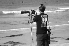 IMG_0513 (palbritton) Tags: filmphotographer surfphotographer