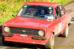 DSC_6613 (Salmix_ie) Tags: clare stages rally 18th september 2016 limerick motor centre oak wood hotel shannon triton showers national championship top part west coast motorsport ireland club nikon nikkor d7100 ralley ralli rallye