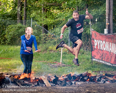 DSC05300-2.jpg (c. doerbeck) Tags: rugged maniacs ruggedmaniacs southwick ma sports run obstacles mud fatigue exhaustion exhausting strong athletic outdoor sun sony a77ii a99ii alpha 2016 doerbeck christophdoerbeck newengland