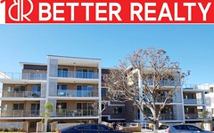 Lot11/11-15 Robilliard Street, Mays Hill NSW