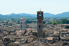 (lxpro) Tags: architecture events italy lucca places season time toscana summer vacation       it