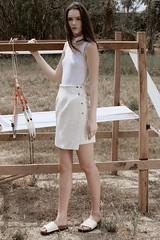 TTSS16-SK01-800x1200 (fahtaktai) Tags: nature eco handwoven design handmade