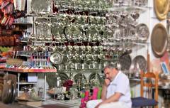 (claudiophoto) Tags: marrakesh suk medina marocco morocco centrostorico