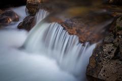 Happy Creek (michellelynn) Tags: happy creek ross dam trail north cascades washington state