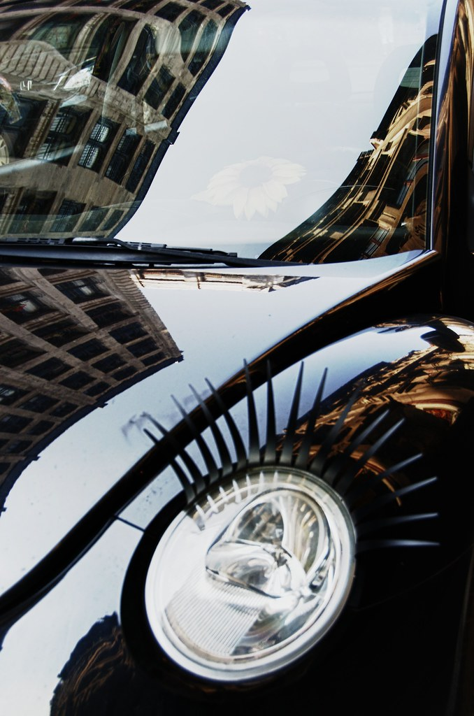 The Worlds Best Photos Of Eyelashes And Vw Flickr Hive Mind