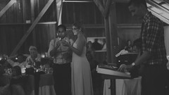 Barrett_Asia_588 (Ryan Polei | www.ryanpolei.com) Tags: california wedding barn canon vintage photography diy solvang centralcoast ryanpolei instagram barrettandasia