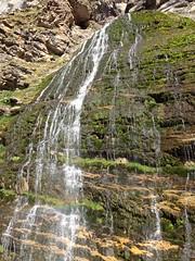 IMG_4216 (Thundershead) Tags: huesca gr sender sendero osca pirineos pirineus gr11 pyrinees senderdegranrecorregut
