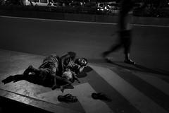 (Arun Titan) Tags: poverty longexposure blackandwhite india black canon photography photo flickr photos homeless poor platform pedestrian 7d chennai begging tamilnadu arun besantnagar southindia beggars blackandwhitephotography cwc poorpeople besantnagarbeach longexposurephotography arunkumar arunr mg3549 povertyinindia canon7d besantnagarbeachchennai chennaiweekendclickers aruntitan arun4884aruntitan homelessinpedestrian