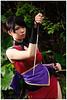 Ayame Tenchu Fatal Shadows by Akire Violan 002 (paololzki) Tags: portrait photography cosplay conceptual ayame cosplayph tenchufatalshadows paololzki akireviolan erikaviolan