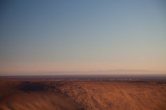 IMG_9391 (Nicolas Rupcich) Tags: chile sunset desert pica dust 2012 tarapaca