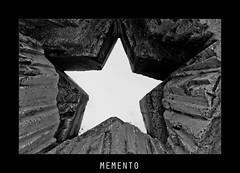 Memento park #9 (Babreka) Tags: blackandwhite bw sculpture monument statue canon eos blackwhite communism amateur socialism szoborpark szobor amatuer fekete fehér feketefehér 1100d amatőr mementopark kommunizmus szocializmus canon1100d