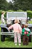 120901_1844 (John P Norton) Tags: anna car vehicle f28 70200mm aperturepriority 13200sec canoneos5dmarkiii focallength118mm copyright2012johnnorton