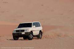 land cruiser : GX (khalid alrabiah) Tags: landcruiser gx