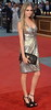 Cara Delevingne at the premiere of Anna Karenina at Odeon, Leicester Square, London, England