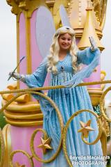 Disney Magic on Parade! (Bevelle Macalania) Tags: フランス disneylandparis イル=ド=フランス disneymagiconparade クプヴレ