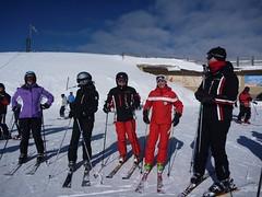 Selva00013 (dscnly) Tags: skiing selva dolomites 2011