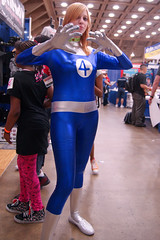 Invisible Woman Cosplay - Baltimore Comic-Con 2012 (Stephen Little) Tags: costumes comics costume cosplay day1 comicbook heroes cosplayer dayone comiccon con bcc cosplayers fantasticfour invisiblewoman suestorm costumers costumeplay tamron1750mm tamronaf1750mmf28 tamron1750mmf28 baltimorecomiccon tamronaf1750mm sonya77 jstephenlittlejr slta77 sonyslta77 sonyslta77v sonyalphaslta77v bcc2012 baltimorecomiccon2012