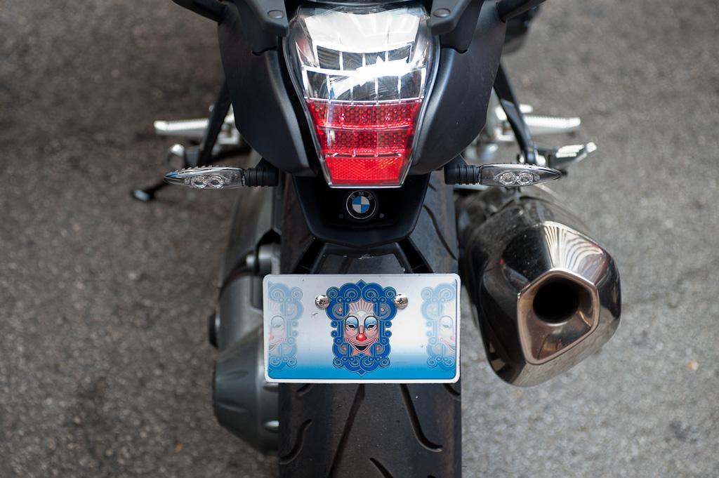 Dhoom 3 Bike Name Bike S Collection And Info