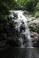 2012061412901 (nickjwelch) Tags: southamerica waterfall colombia minca