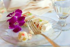 Eatin' pretty (SolsticeSol) Tags: beautifulflowerpictures beautifulflowerimages