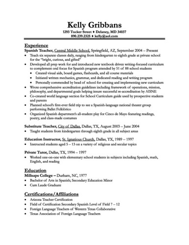 bartending resume objective cover letter template for bartender resume arvind bartenders resume art of drink experienced bartender resumes wiqso semper