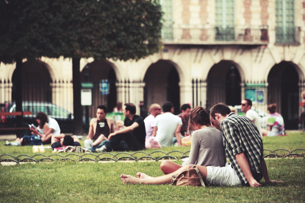 PARIS021.JPG
